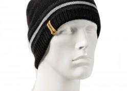 Goldfreeze® Skinny Hat
