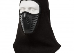 Goldfreeze Shadow Balaclava