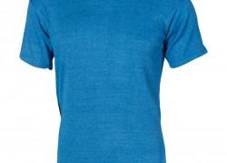 Thermal Vest Short Sleeve