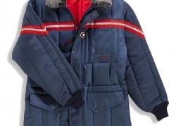 Tempex Classic ColdStore Plus Jacket