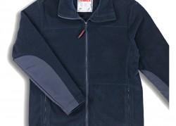 Tempex Fleece Jacket