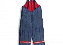 Tempex Classic ColdStore Plus Trousers