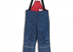 Tempex Contour Chillroom Trousers