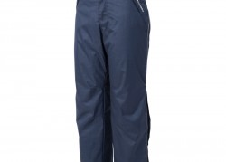 Caribou®  Chill Trouser
