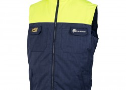 Caribou® Chill Gilet