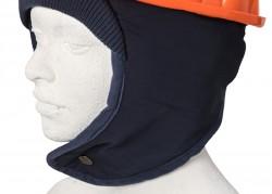 Replacement Liner for Schuberth Helmet