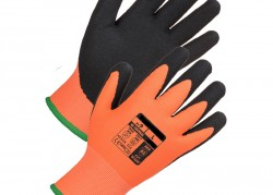 Thermo Pro-Ultra Glove