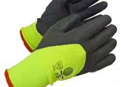 Therm 'n' Grip Plus Thermal Glove