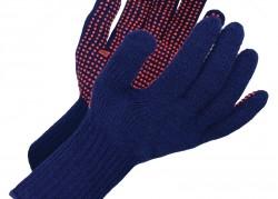 Goldfreeze® Red Dot Grip Gloves