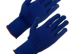 Goldfreeze® Thermolite® Thermal Liner Gloves