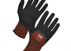 Pawa PG400 Thermolite Gloves
