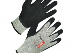 Pawa® PG540 Cut-resistant Thermal Gloves