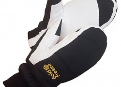 Goldfreeze® GoldTech Coldstore Mitts