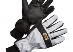 Goldfreeze® Panther Glove