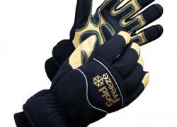 Goldfreeze® TG2 Xtreme® Coldstore Gloves