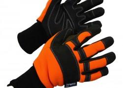 Goldfreeze® TG1 Pro Gloves