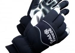 Goldfreeze® Eisbar® Freezer Gloves
