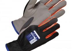 Wintershield Glove
