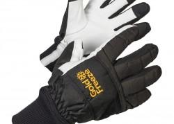 Goldfreeze® GoldTech Gloves