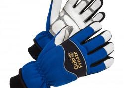Goldfreeze® BlueRoo® Coldstore Gloves