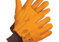 Antarctica Insulatex™ Lined Coldstore Glove