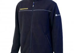 Goldfreeze® Caribou®  Deep Fleece Jacket