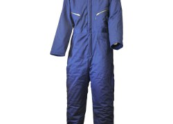 Chill Lined Coverall