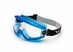 CRYO Safety Goggles
