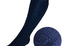 Goldfreeze® Knee Length Socks