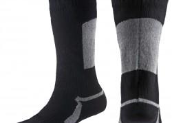 SealSkinz® Waterproof Socks