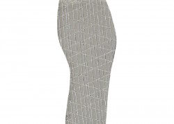 Thermal Aluminised Insoles