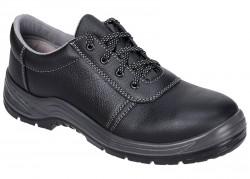 Steelite™ Kumo Safety Shoe