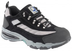 Eurotec Safety Trainer
