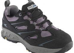 Eurotec Metal-free Safety Trainer
