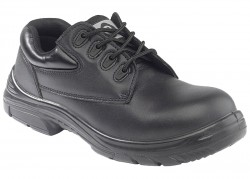Contractor Metal-free  Safety Shoe