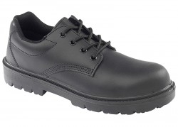 Executive Safety Shoe