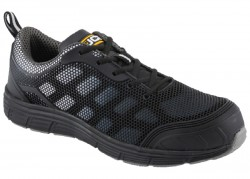 JCB Cagelow Safety Trainer