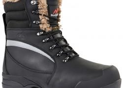 RockFall Alaska Coldstore Boot