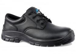 Rock Fall Pro-Man Austin Safety Shoe