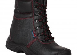 Rodo Lace-Up Coldstore Boot