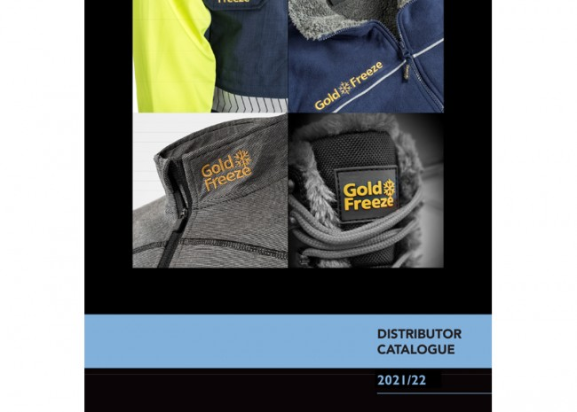 LEarning BLogs - Goldfreeze Distributor Support Programme