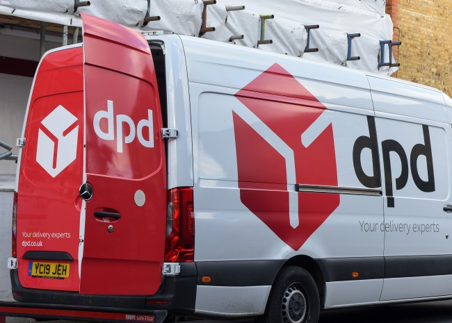 LEarning BLogs - DPD Commitment to Carbon Neutrality